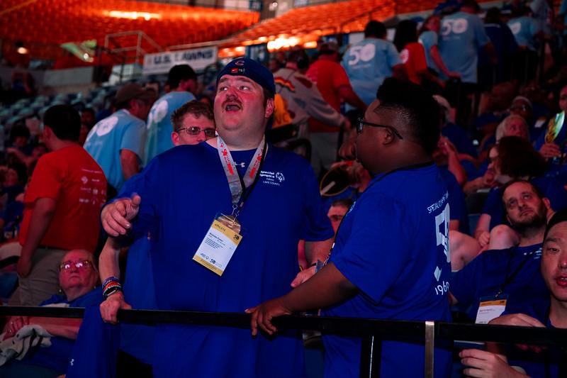 20190607_Special Olympics Opening Ceremony-2596.jpg