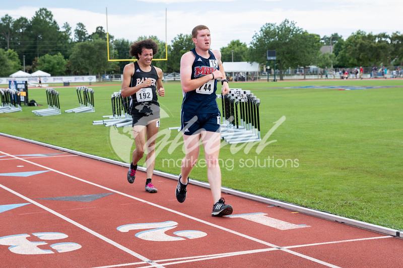 NAIA_Friday_Mens 5000m Race Walk FINAL FINAL_cb_GMS2018-7246.jpg