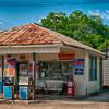 Southeastern Louisiana 2017