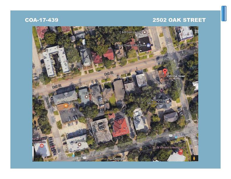 Oak Street Coffee Shop COA Application Package_Page_009.jpg