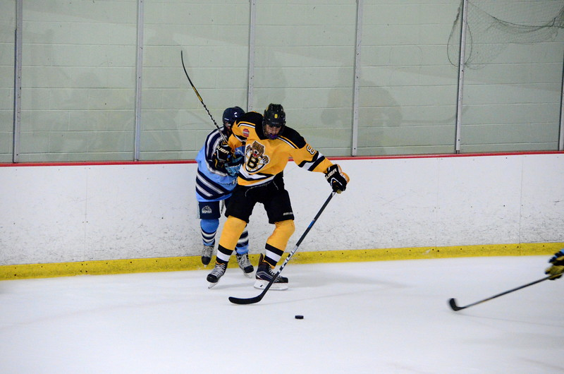 150904 Jr. Bruins vs. Hitmen-255.JPG