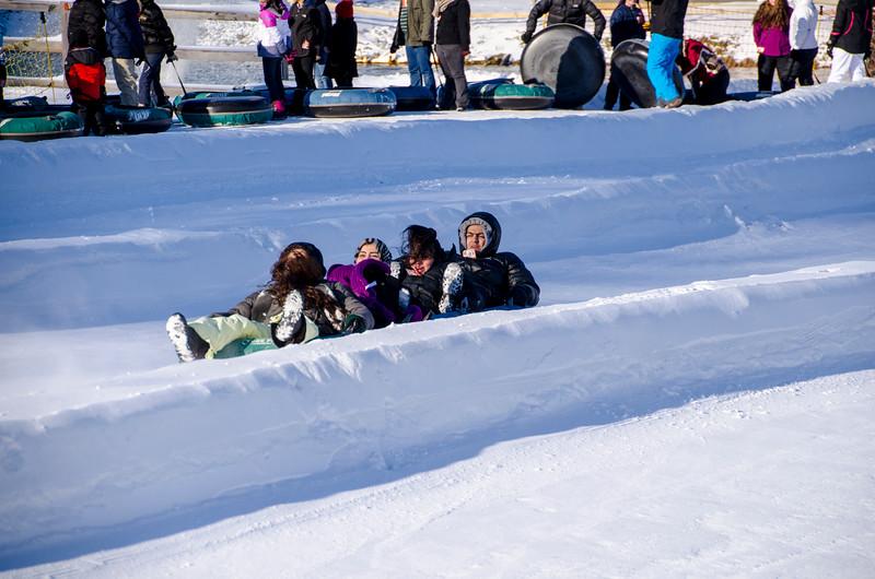 Snow-Trails_26_ST7_6414.jpg