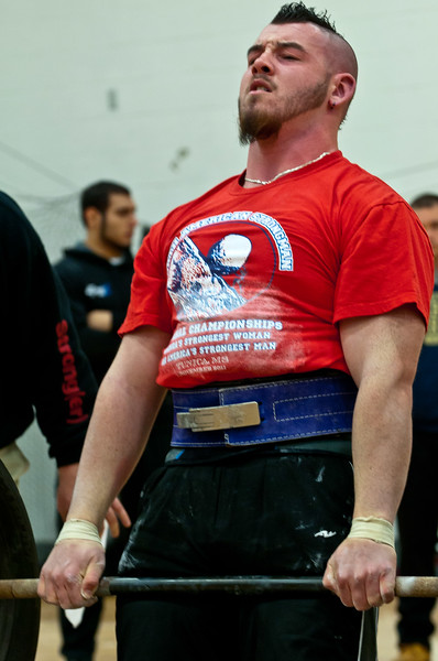 Paxton Strongman 7_ERF0604.jpg