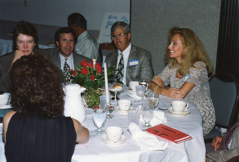 Jackie-Schein_Marty-Oberman_Bill-Marriot_35th.jpg