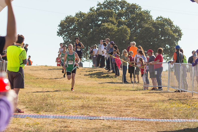 DSR_20151010Zach Cross Country TCC NE28.jpg