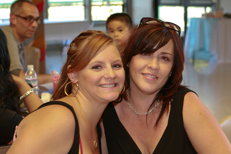 CarinasQuince_20080816_0472.jpg