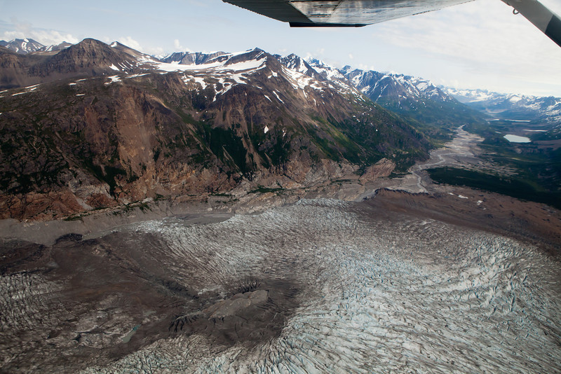 Alaska Icy Bay-3413.jpg