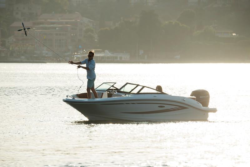 19 SPX Outboard (34).jpg