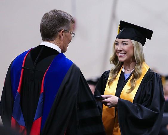 Northeast Graduation2017-508