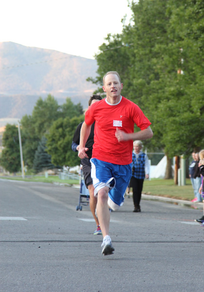 wellsville_founders_day_run_2015_2083.jpg