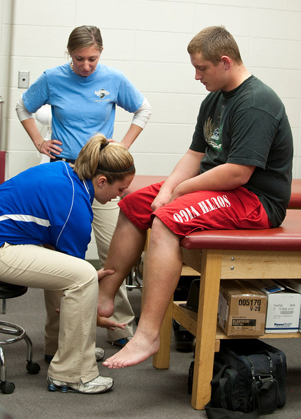 _DSC0536AthleticTrainingSouth.jpg