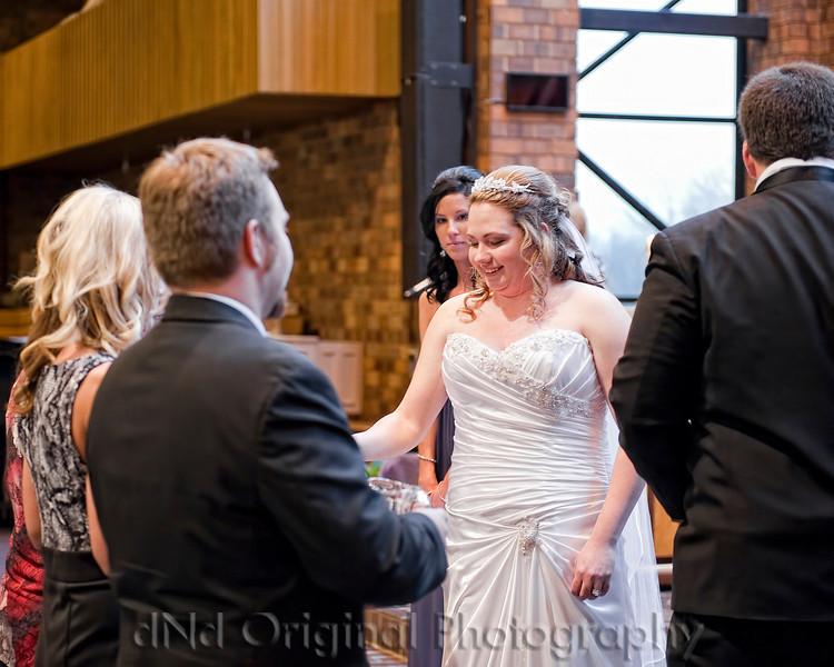 140 Ashton & Norman Wedding.jpg