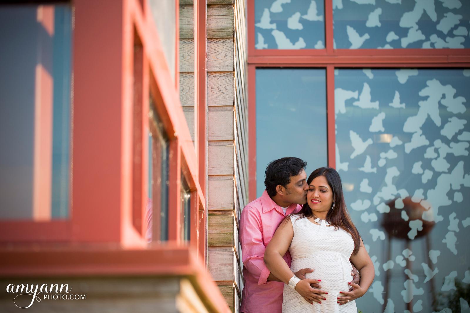 g3mural_maternityblog014
