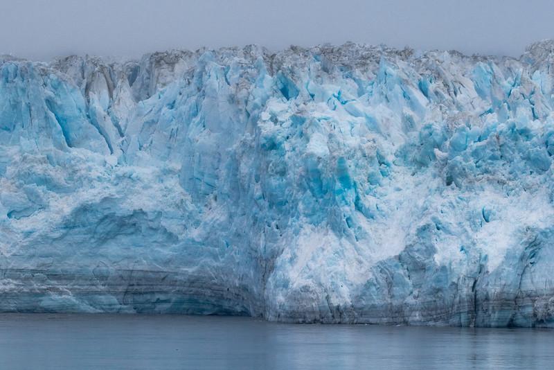 Alaska 2015 - Hubbard Glacier -  072415-084.jpg