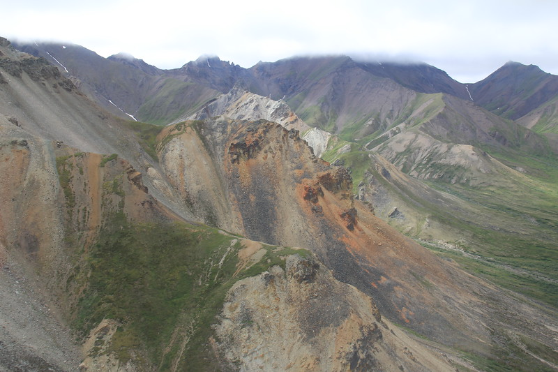 20160711-183 - Helicopter Ride with Glacier Landing.JPG