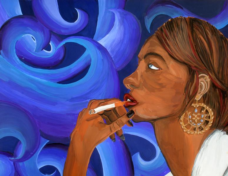 Patel CigaretteSwirls copy.jpg