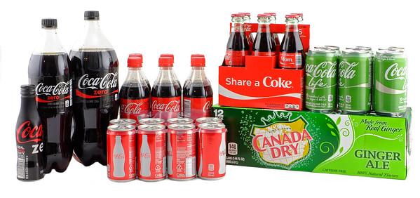 Packaging Efficiency Study