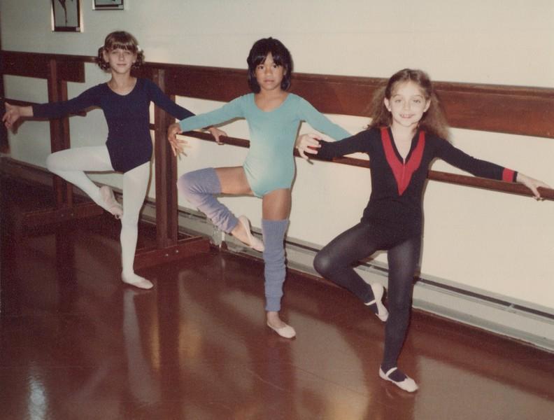 Dance_2726.jpg