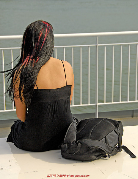 SASK-2008-0708-96B.jpg