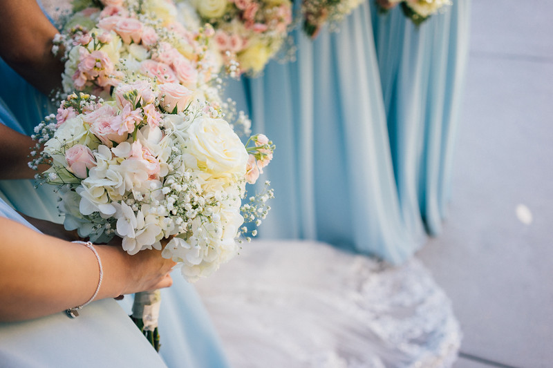 Angelina and Felix Wedding-299.jpg