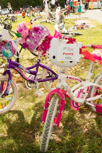PMC Lexington Kids Ride 2015 215_.jpg
