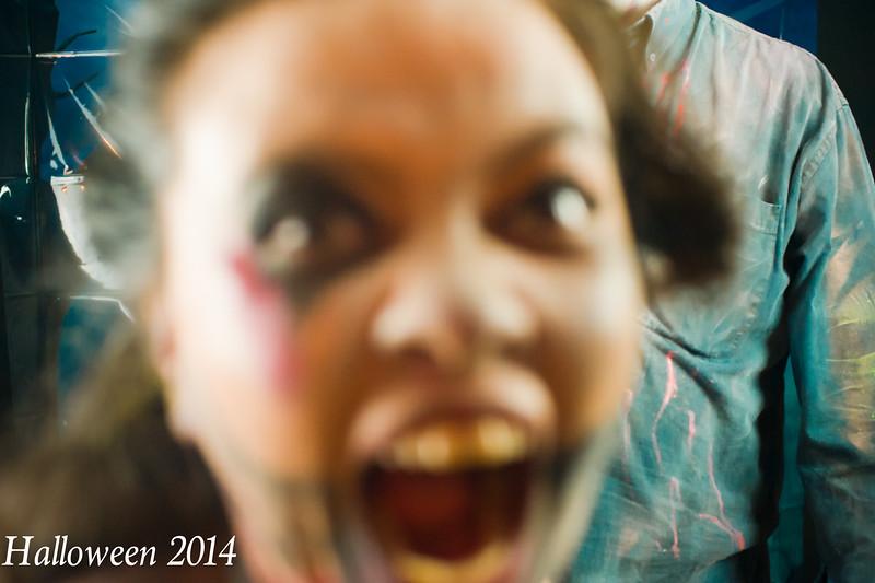 Halloween 2014 (836 of 938).jpg