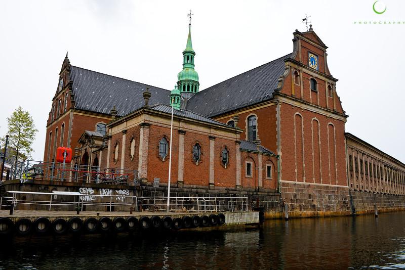 Canel shot of a church.jpg