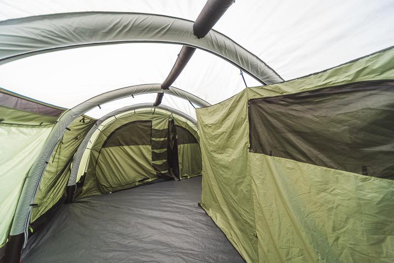 Camping F1 Spa Campsite-51.jpg