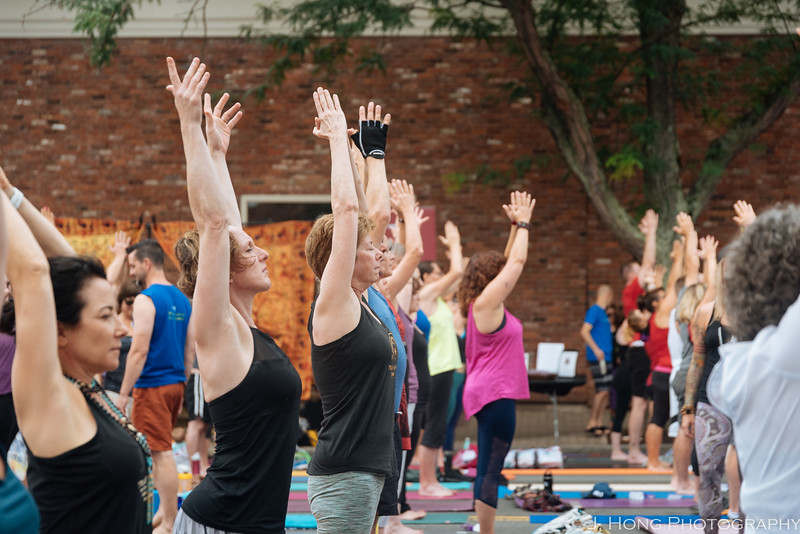 West Hartford Yoga-7.jpg