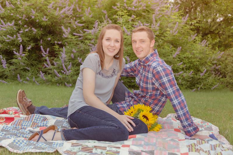 DSR_20150620Garrett and Lauren499.jpg