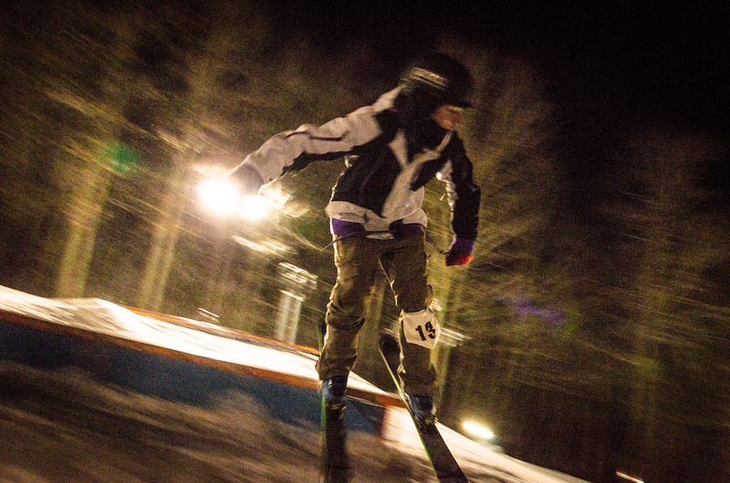 Nighttime-Rail-Jam_Snow-Trails-112.jpg