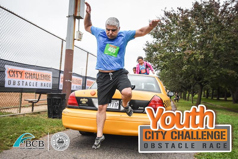 YouthCityChallenge2017-1167.jpg