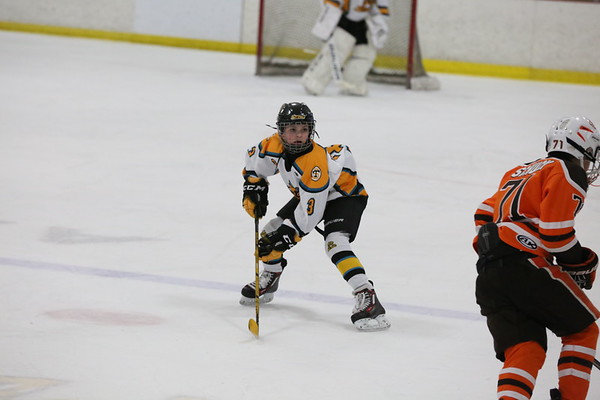 PW A Norris - Compuware