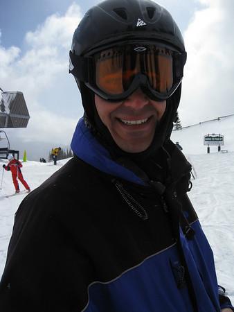 Keystone 2010 - March 9 (in Breck)