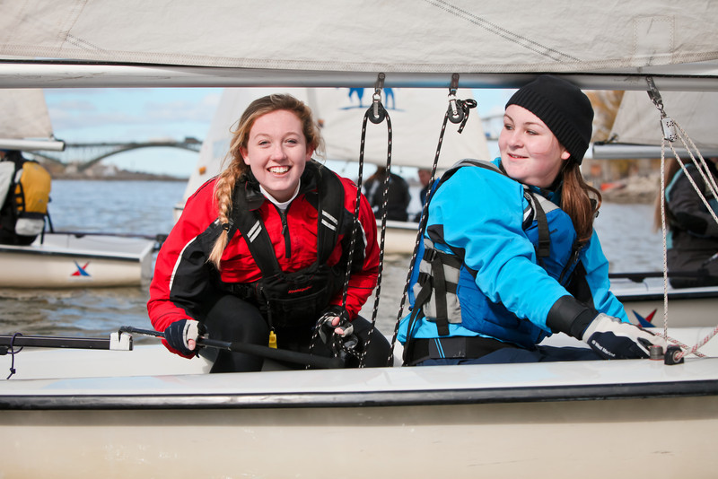 20131103-High School Sailing BYC 2013-55.jpg