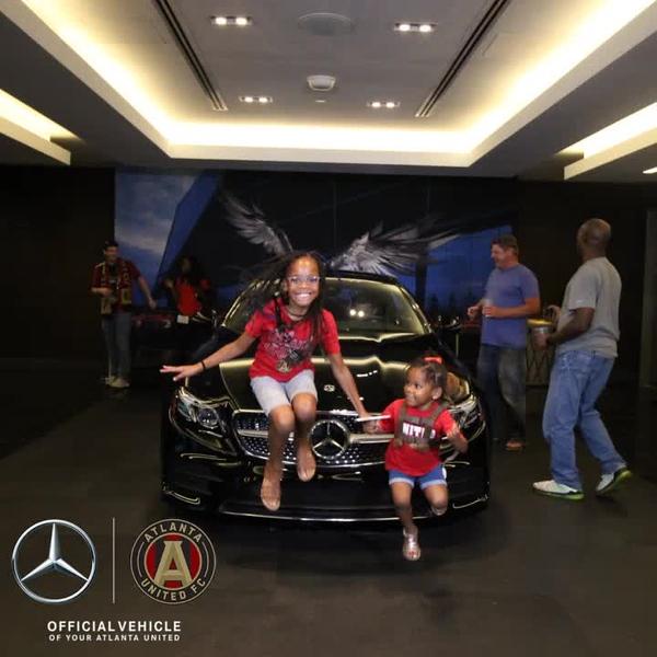 Mercedes_0015.mp4