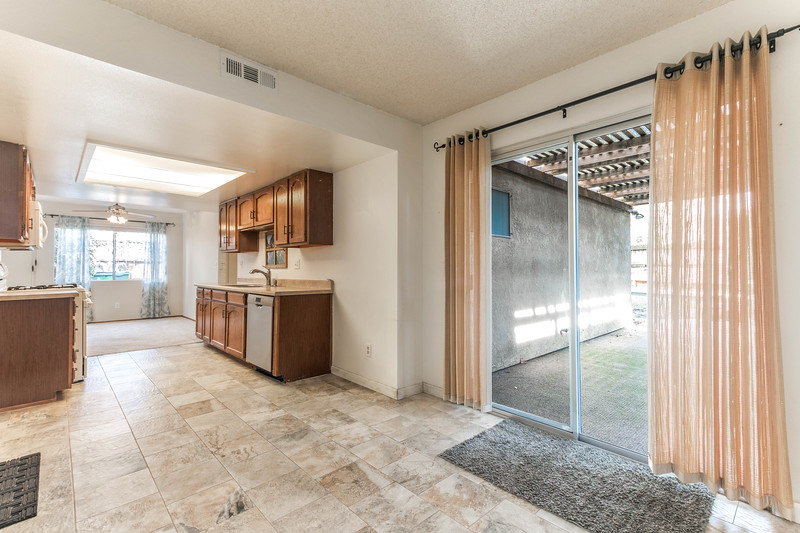1728 Westfield 13 Dining Area and Kitchen.jpg