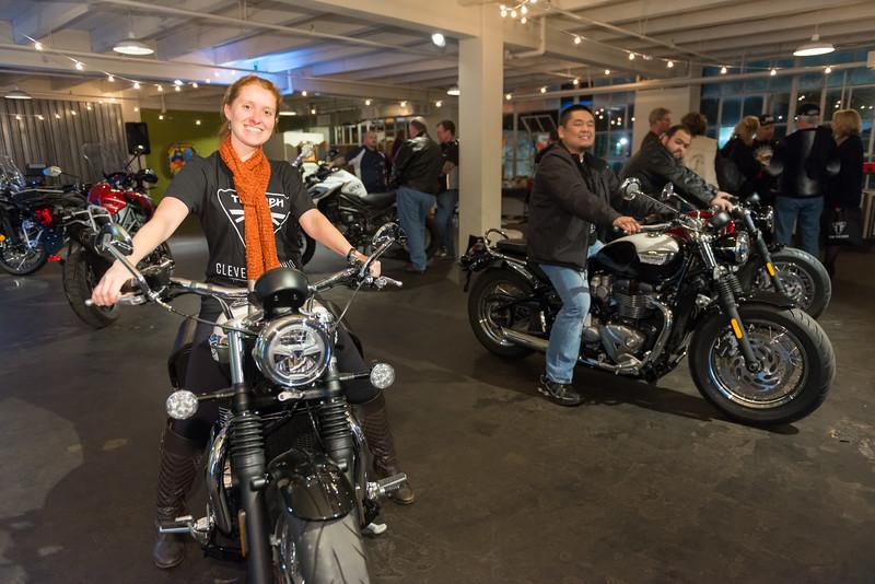 TriumphMotorcycles2017_GW-6091-207.jpg