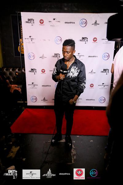 BET_Afropolitan LA_Afterparty_WM-0164.JPG