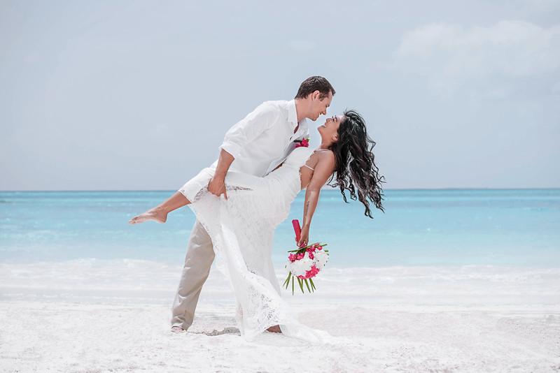 Leah and Malcolm Wedding-209.jpg
