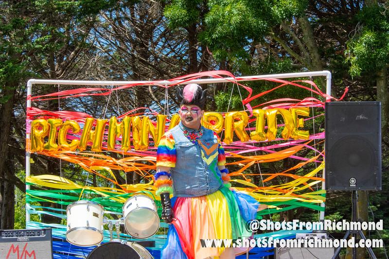 RichmondPride2019-652.jpg