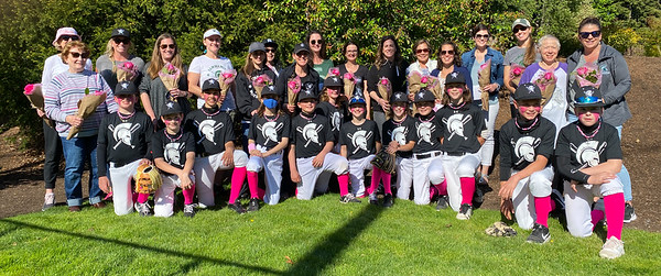2021-05-09 - Mother's Day vs Stodds