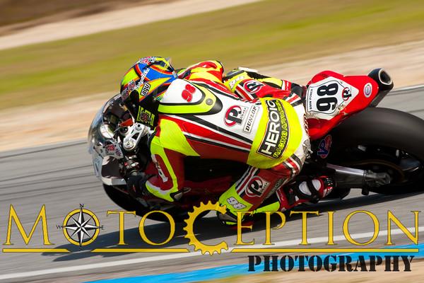 Motoception Photography