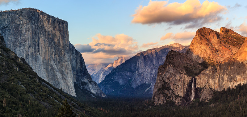 Yosemite-142-2-Pano-Edit.jpg