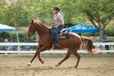 Rider 23