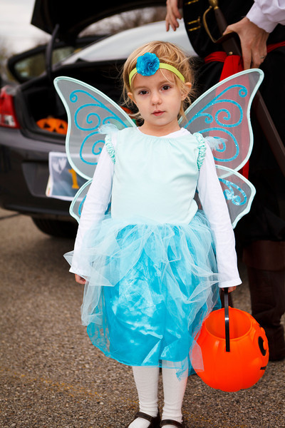 Harmony Trunk or Treat 2012 (7 of 74).JPG