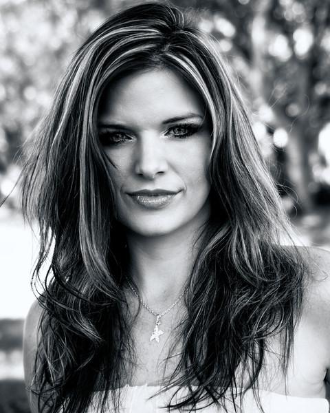Stephanie Rhodes Smith-4107.jpg