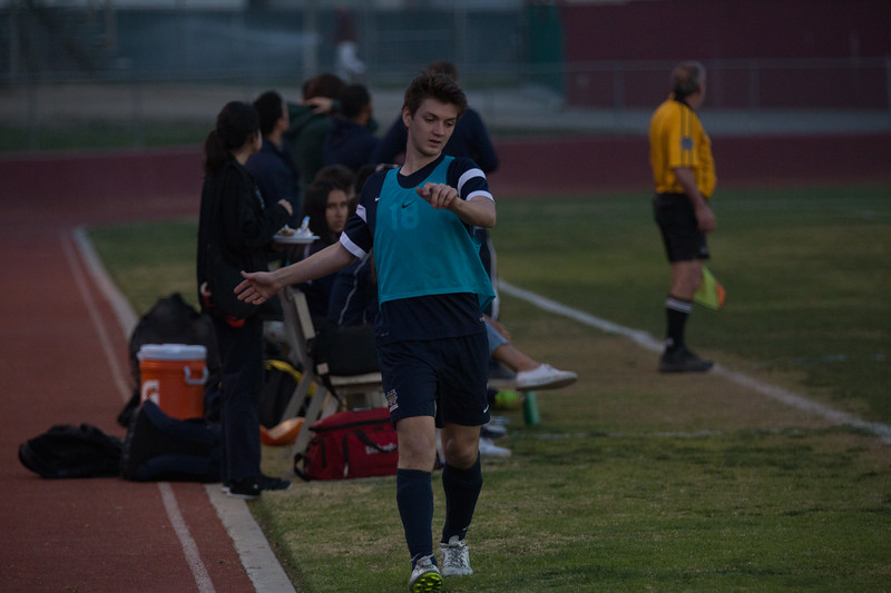 Nick Soccer Senior Year-170.jpg