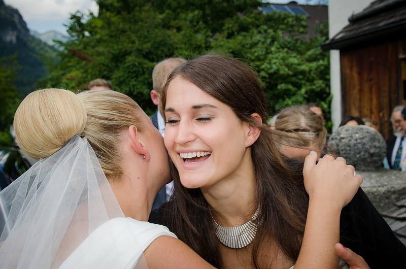 wedding_lizzy-patrick-243.jpg
