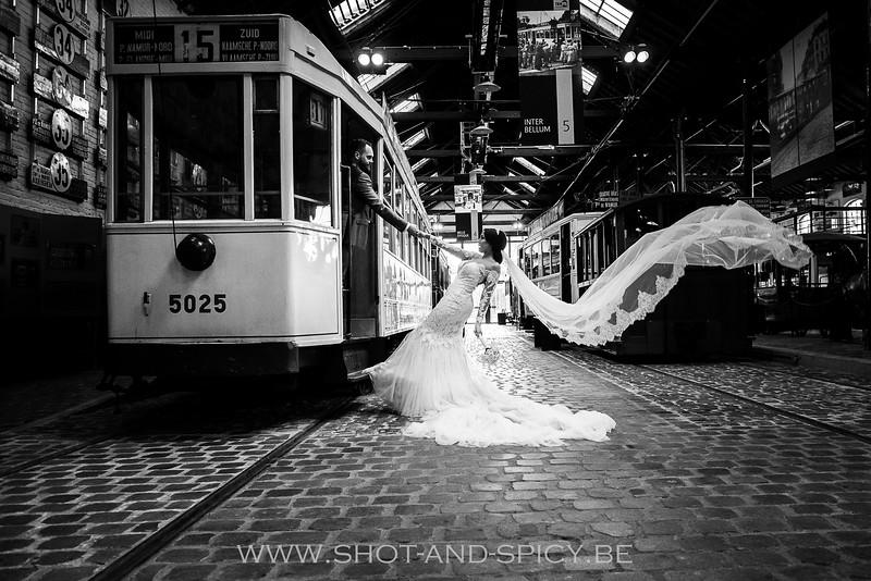 photographe-mariage-tournai-5883.jpg